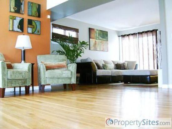 20 Cypress Dr, Parlin, NJ 08859