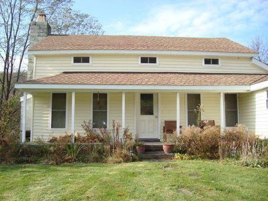 5063 Betty Brook Rd, South Kortright, NY 13842