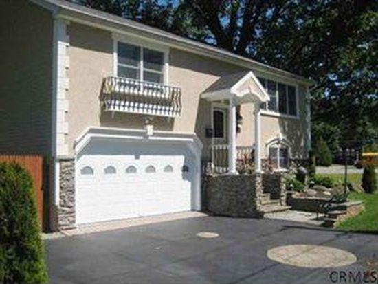 88 Monroe St, Saratoga Springs, NY 12866