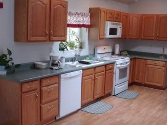 21016 Lake Sixteen Rd, Mount Vernon, WA 98274