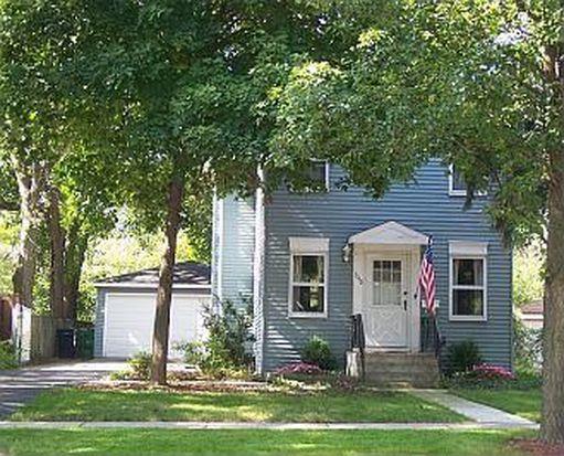 340 S Grace St, Lombard, IL 60148