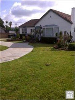 11142 Stamy Rd, Whittier, CA 90604