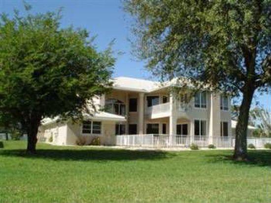 6491 Winkler Rd, Fort Myers, FL 33919