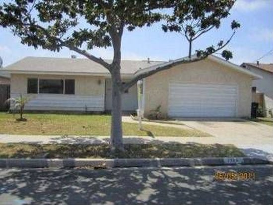 1749 Halley St, San Diego, CA 92154