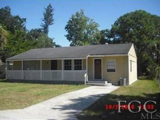 353 Fairfax Dr, Fort Myers, FL 33905