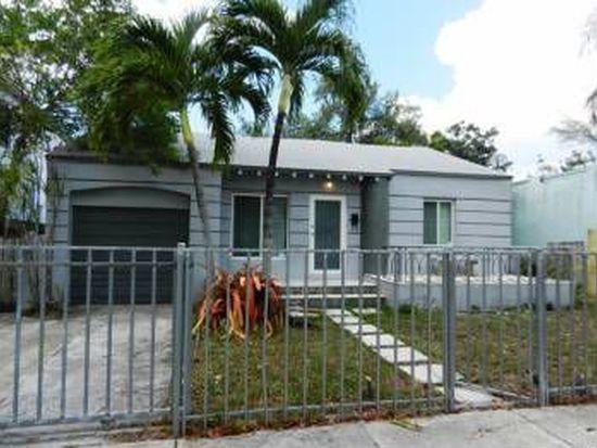 511 NE 65th St, Miami, FL 33138
