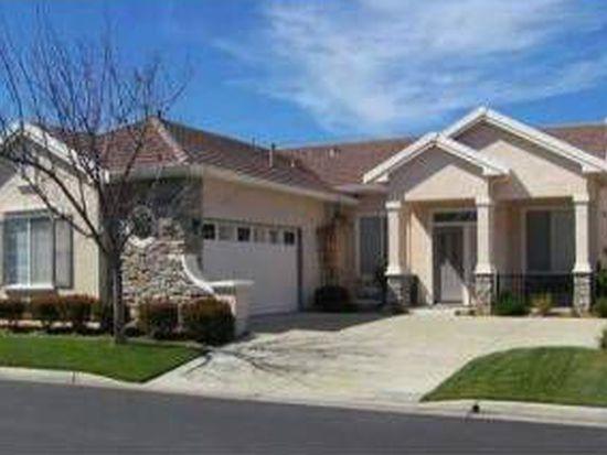 1515 Bismarck Ln, Brentwood, CA 94513