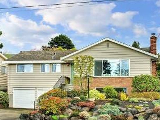 7022 39th Ave NE, Seattle, WA 98115