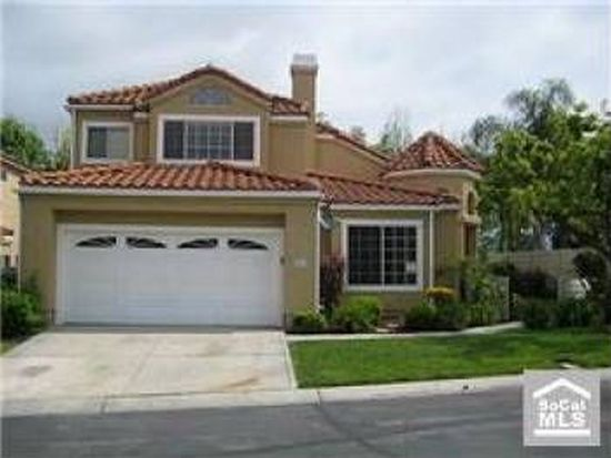 14657 Via Pointe Del Sol, Whittier, CA 90604