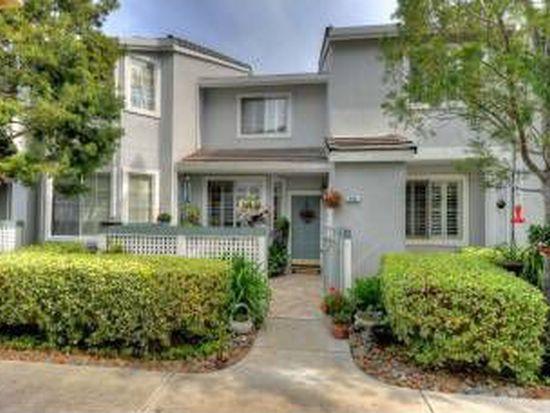 940 Owens Lake Dr, San Jose, CA 95123