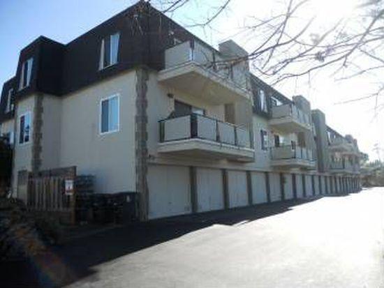 3090 Los Prados St APT 19, San Mateo, CA 94403