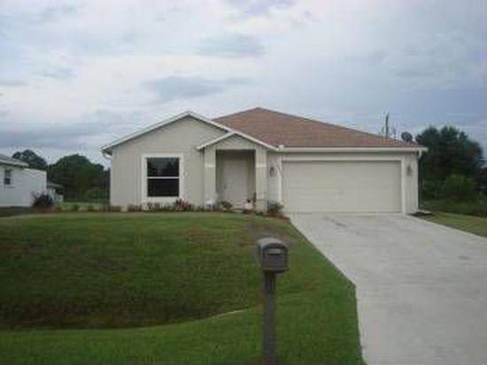 6391 Maytree Cir, Fort Myers, FL 33905