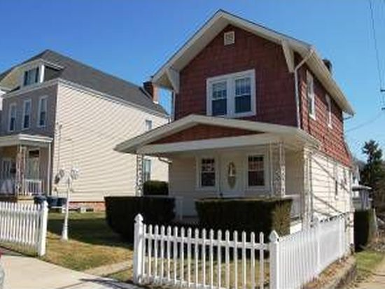 353 Augusta St, Pittsburgh, PA 15211