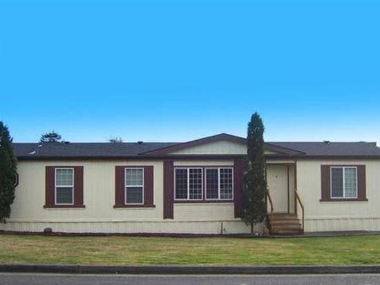 2535 Maher Ave, Crescent City, CA 95531