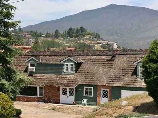 3010 Venadito, Alpine, CA 91901