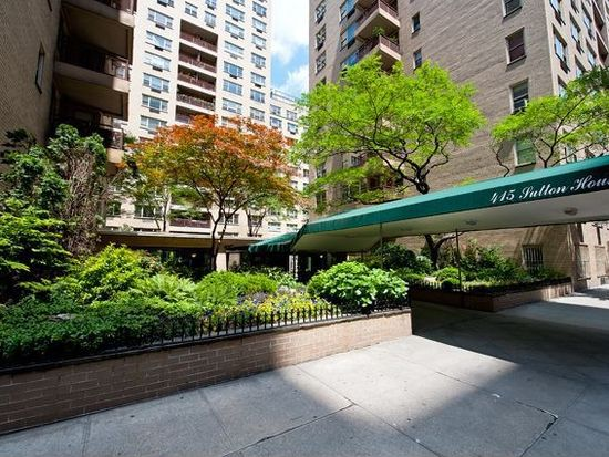 415 E 52nd St APT 7LC, New York, NY 10022