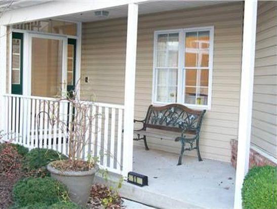 11 Chamberlin Way, Martinsville, NJ 08836