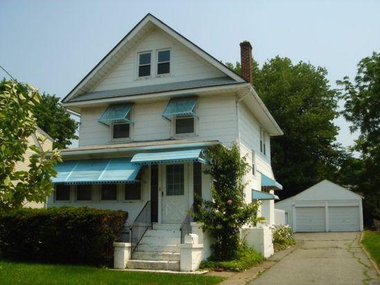 162 Roessler St, Boonton, NJ 07005