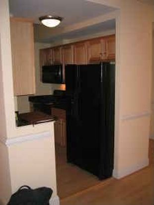 330 Rhode Island Ave NE APT 100, Washington, DC 20002