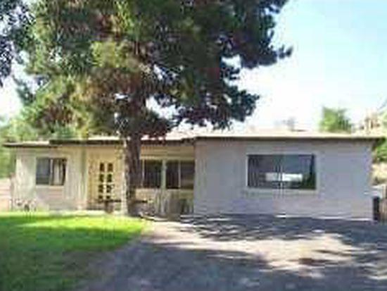 9371 Starcrest Dr, Santee, CA 92071