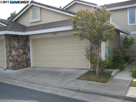 265 S Wildwood, Hercules, CA 94547