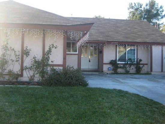 27185 Bonlee Ave, Canyon Country, CA 91351