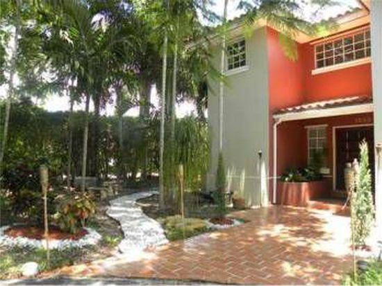 1543 Dorado Ave, Miami, FL 33146