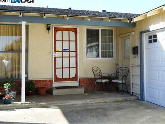 40567 Blacow Rd, Fremont, CA 94538