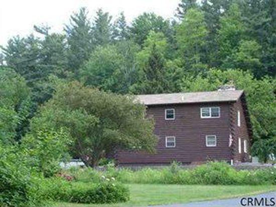 62 Morehouse Rd, Ravena, NY 12143