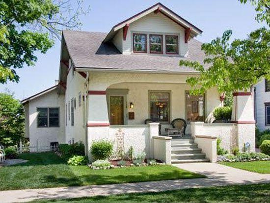 118 W Lake St, Barrington, IL 60010