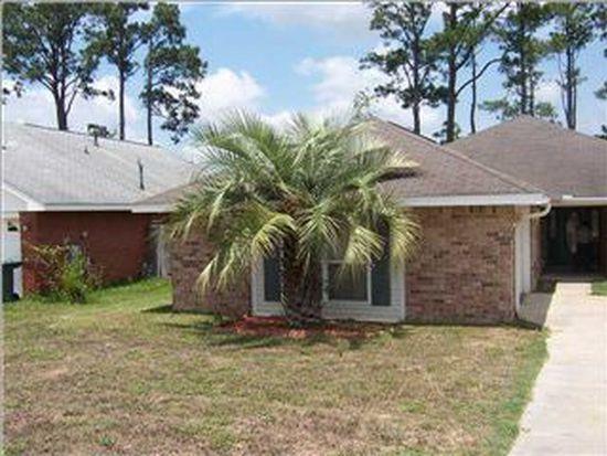 4036 Embers Lndg, Pensacola, FL 32505