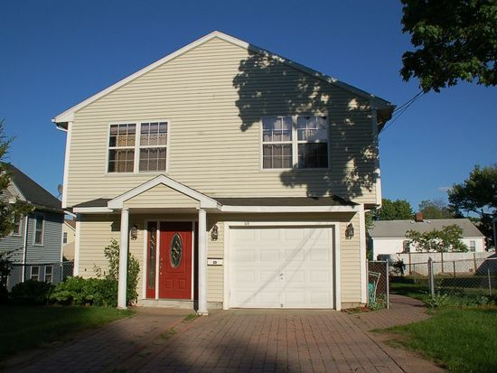 69 Terrace St, New Haven, CT 06512