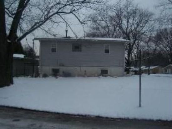 1019 Mccameron Ave Lockport Il 60441 Apartments For Rent Zillow