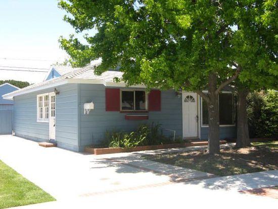 2049 Roxanne Ave, Long Beach, CA 90815