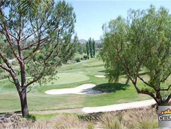 620 Kingswood Ln UNIT E, Simi Valley, CA 93065