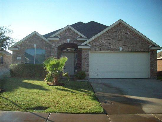 928 Remington Ranch Rd, Mansfield, TX 76063
