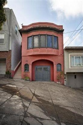 566 Kansas St, San Francisco, CA 94107