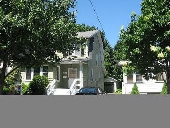 363 Walnut St, Nutley, NJ 07110