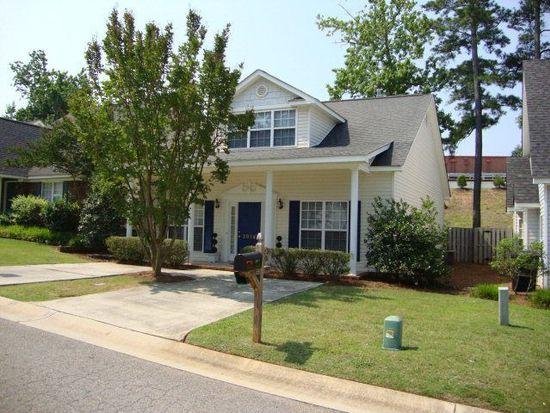 2014 Glennfield Ln, Augusta, GA 30909
