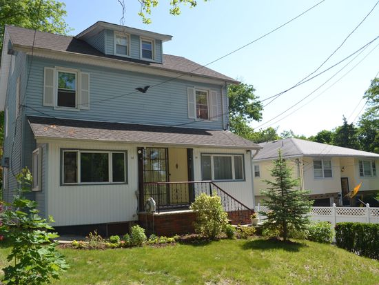 10 Normal Ave, Clifton City, NJ 07043