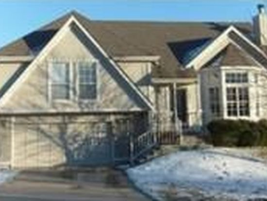 15011 Hardy St, Overland Park, KS 66223
