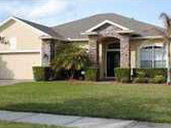 12444 Westfield Lakes Cir, Winter Garden, FL 34787