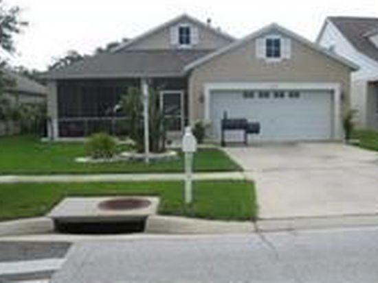 6513 Summer Cove Dr, Riverview, FL 33578