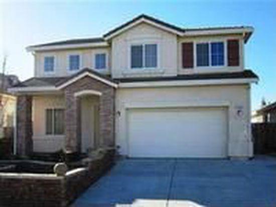 1659 Princeton Rd, West Sacramento, CA 95691