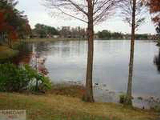 2525 Royal Pines Cir # 26-G, Clearwater, FL 33763