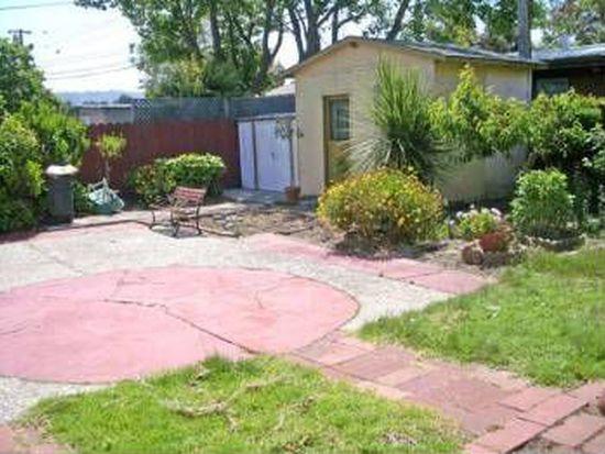 5126 Cypress Ave, Richmond, CA 94804