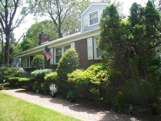 264 North St, Harrison, NY 10528