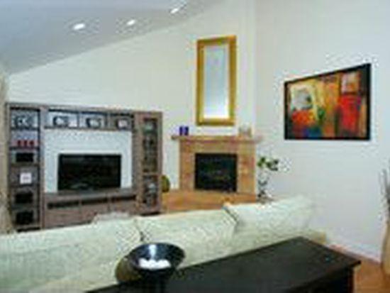 222 Butterfield Rd, San Anselmo, CA 94960