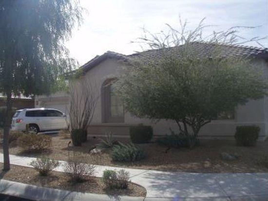 1809 W Calle Marita, Phoenix, AZ 85085