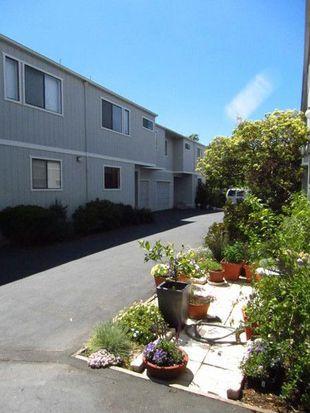 3685 Maple Ave APT 8, Oakland, CA 94602